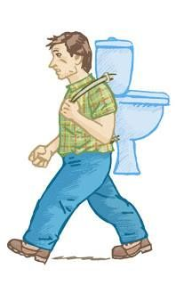 La #diarrea del #viajero es una patología totalmente benigna, aunque puede arruinarte un fántastico #viaje que has preparado con tanto esmero y dedicación. Un consejo para preparar un #botiquin de verano Vayas donde vayas, siempre protegido.Aquí un pequeño articlulo sobre la diarrea del viajero, que se puede prevenir con los probioticos.  https://farmaciamoralesblog.wordpress.com/…/permeabilidad-/  https://www.facebook.com/farmacia.doctora.morales #vacaciones #farmaciamorales
