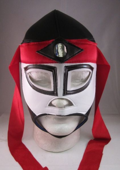 17 best images about kids masks on pinterest wrestling
