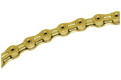 Pin By Sandrajpeasrson On Love It Gold Chains Bike Chain