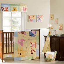 37 Best Winnie The Pooh Nursery One Day Images On