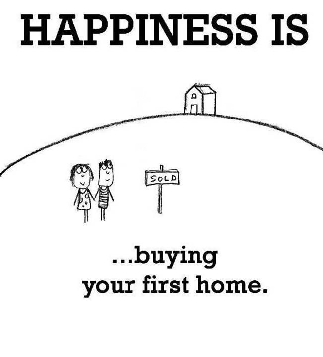 161 best madhavaram construction images on pinterest building happiness is buying your first home realestate solutioingenieria Image collections