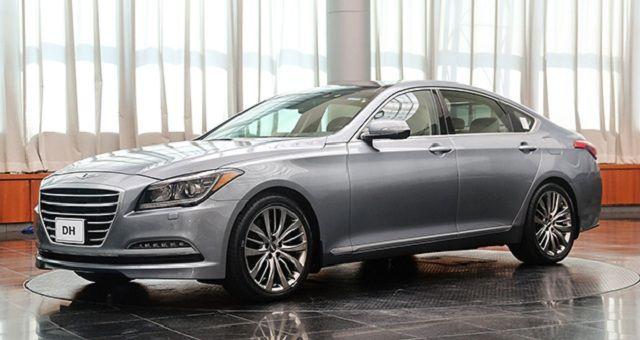 2015 Hyundai Genesis coupe, Release date, Price - http://carsreleasedate2015.com/2015-hyundai-genesis-coupe-release-date-price/