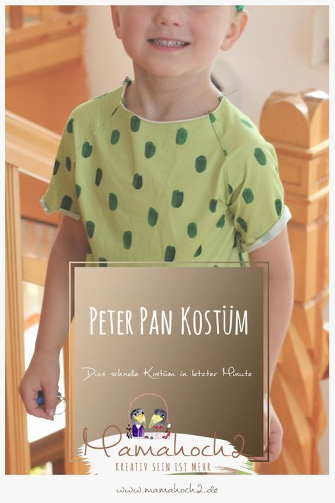 die besten 25 peter pan kost me ideen auf pinterest peter pan halloweenkost me diy peter pan. Black Bedroom Furniture Sets. Home Design Ideas