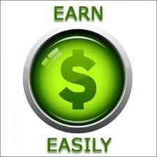 Want ToMake $500 in 5 days with just F.REE System?  http://500in5.us and it's Zero Cost.  Limited Time Only
