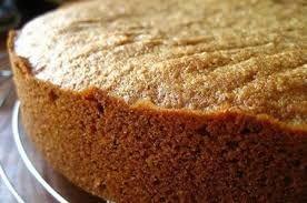Risultati immagini per farina di farro ricette