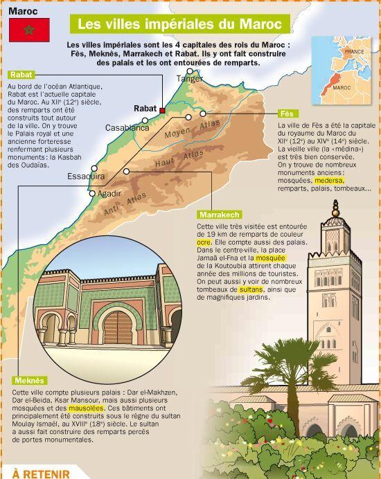 23 best Maroc images on Pinterest Travel, Marrakech and Marrakech
