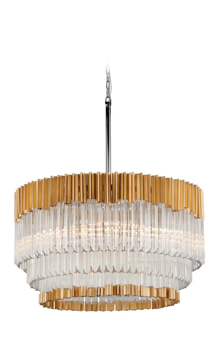 1335 best Lighting-Ceiling images on Pinterest | Pendant lamp ...