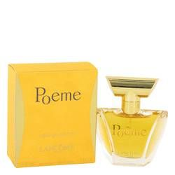 Poeme Perfume by Lancome, 1 oz Eau De Parfum Spray for Women: Poeme Perfume by Lancome 1 oz Eau De Parfum Spray for… #Fragrances #Perfumes