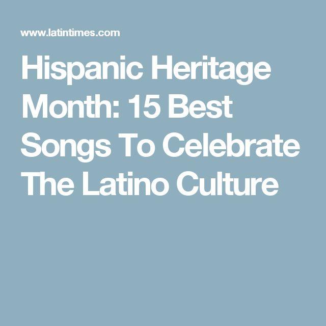 108 best Latinoamerica images on Pinterest | Spanish courses ...