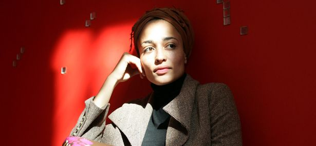 Zadie Smith's 10 rules of writingLiterary Life, The Smith, Writers Resources, White Teeth, Writers Unblock, Author Obsession, Writers Lifestyle, Zadie Smith, Book Quotes
