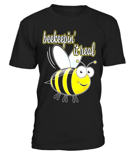 """# Beekeeping',Funny,Gift, Bees T-shirt .  Special Offer, not available in shops      Comes in a variety of styles and colours      Buy yours now before it is too late!      Secured payment via Visa / Mastercard / Amex / PayPal      How to place an order            Choose the model from the drop-down menu      Click on """"Buy it now""""      Choose the size and the quantity      Add your delivery address and bank details      And that's it!      Tags: Cool-tee with saying and unique-graphic…"""