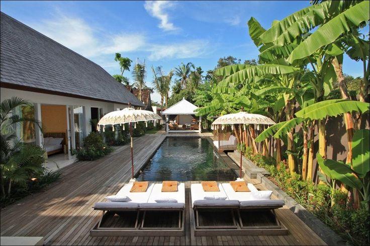 Profitez-en vite ! -10 % de réduction sur Villa La banane, soit 250 euros net/ nuit http://goo.gl/qemefd #voyage   #bonplan   #hotdeals   #villa
