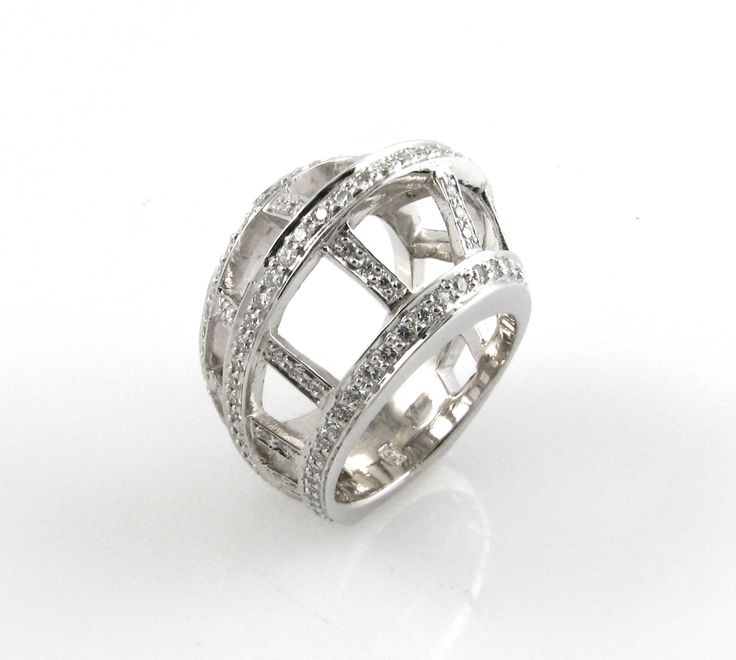 Style # - JA52   Handcrafted, beautiful design by Jewelry by Gauthier..  https://www.jewelrybygauthier.com/