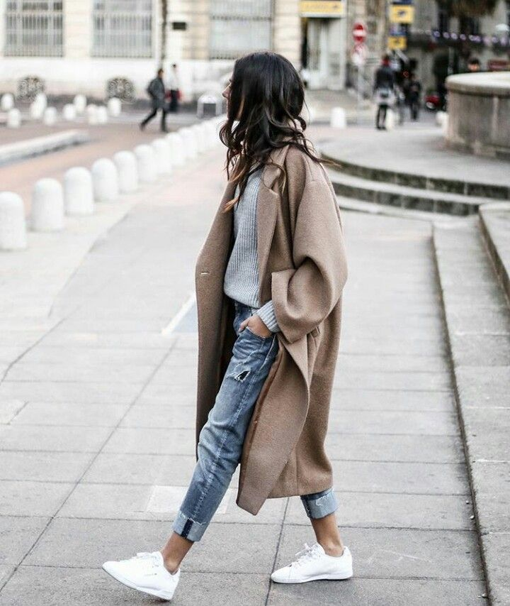 Find More at => http://feedproxy.google.com/~r/amazingoutfits/~3/1pTgOW_k5hk/AmazingOutfits.page