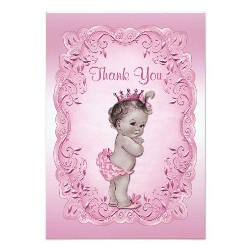 17 bästa bilder om princess baby shower invitations på pinterest, Baby shower invitations