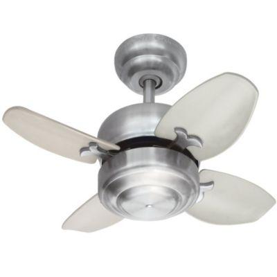 Mejores 36 imgenes de ceiling fans en pinterest techos mini 20 ceiling fan aloadofball Images