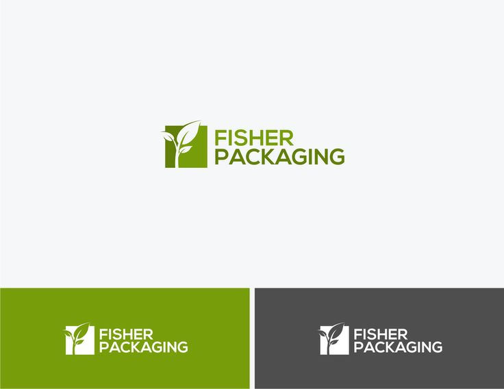 Create a logo design for a sustainability consultant who focuses on packaging design. by brother ™
