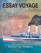 mct essay voyage