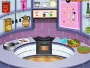 Recomandam jocuri online pentru copii din categoria jocuri la mcdonalds http://www.smileydressup.com/tag/pizza-hut sau similare jocuri de carti mahjong