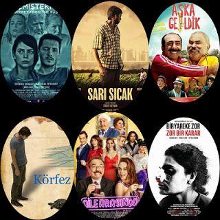 Film Gündemi: Vizyona Giren Filmler 1 Aralık 2017