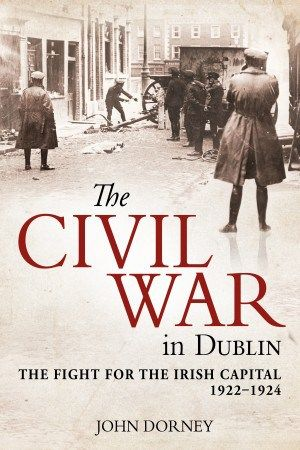 The British counter-insurgency campaign in Dublin 1919-1921. By John Dorney.  A British Army private, J.P Swindlehurst, stationed in Dublin from January to February 1921 recorded in his diary…