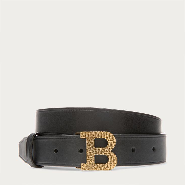 Womens Belts On Sale, Caroline Belt, Brown, Leather, 2017, Universal Size Vivienne Westwood