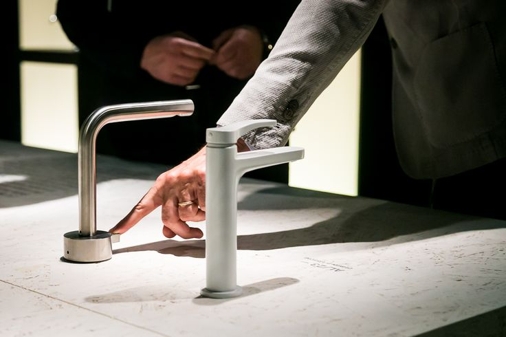 Salone del mobile 2016 #fantini #fratellifantini #fantinirubinetti #salonedelmobile #salonedelmobile2016 #designweek