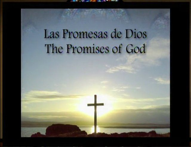 Lucas Capítulo Uno y Dos Luke Chapter 1 and 2 The Gift from God to the World, the Light Came onto, His name is Jesus the Christ.