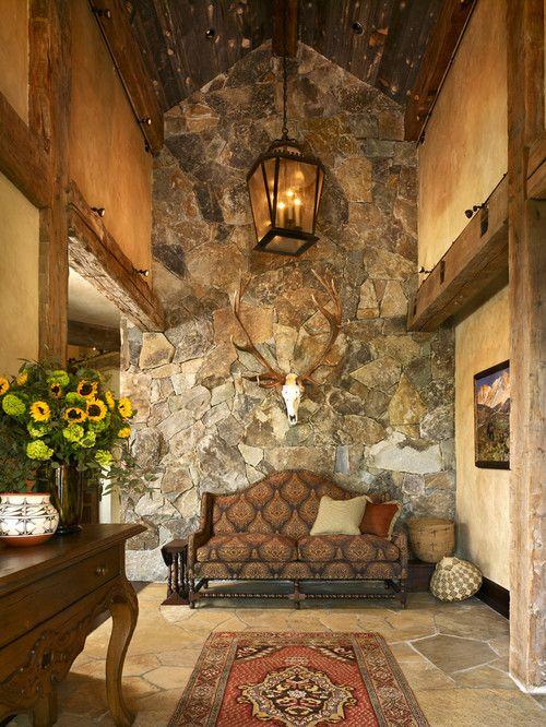 24 Best Images About Denver Interiors On Pinterest Ux Ui Designer Shangri La And Eclectic