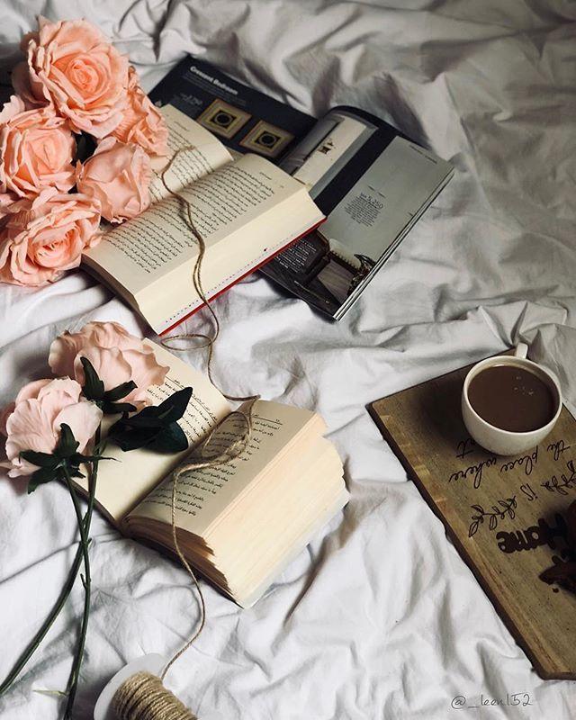 أحب أنفاسك لا غفيت وأحب أنام على صوتك ㅤ ㅤ ㅤ By Leen152 ㅤ Chosen By Rawasi ㅤ التقييم مـن 5 ㅤㅤㅤㅤ تـاقـزات Turntable Music Instruments Crosley Turntable