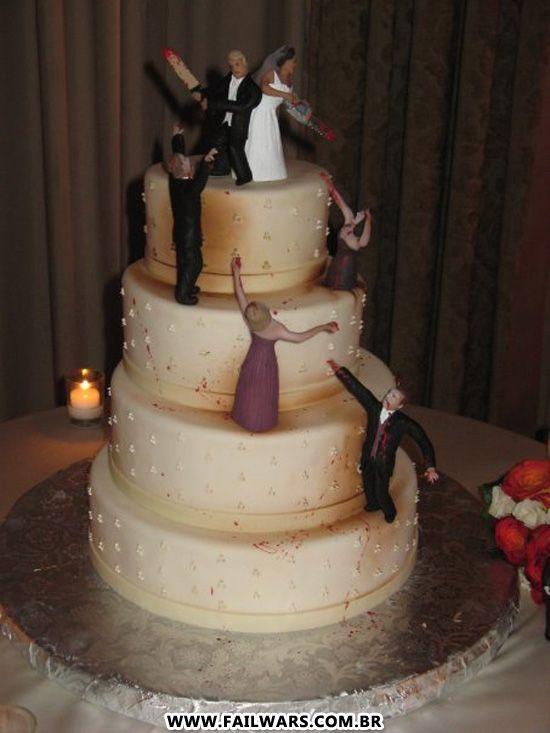 failwars-bolo-de-casamento-zumbi