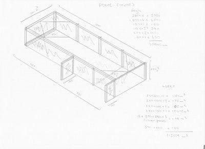 ute drawer concept sketch.jpg (526.62 KiB) Viewed 18825