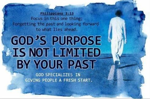 Faith Fitness and NutritionInspiration, Quotes, New Start, Faith, Jesus, Second Chances, Bible, God Grace, God Purpo