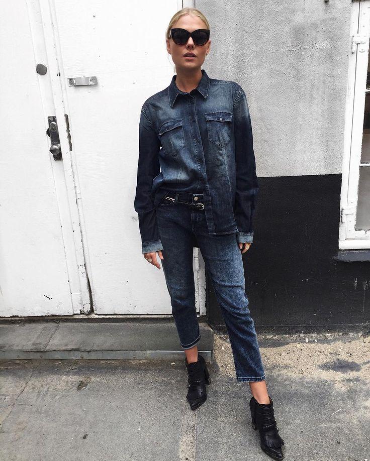 FREJA WEWER | Scoop Models Copenhagen | For socialmedia influence contact my agent: pernille@smacagency.com | Frejawh@live.dk | Snapchat: frejawewer