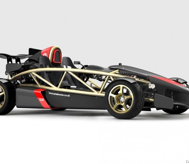 47 best images about ariel atom v8 on pinterest ariel atom cars and engine. Black Bedroom Furniture Sets. Home Design Ideas