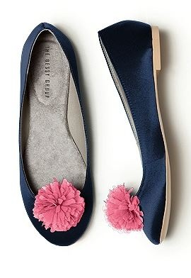 61 best images about pink navy blue weddings on
