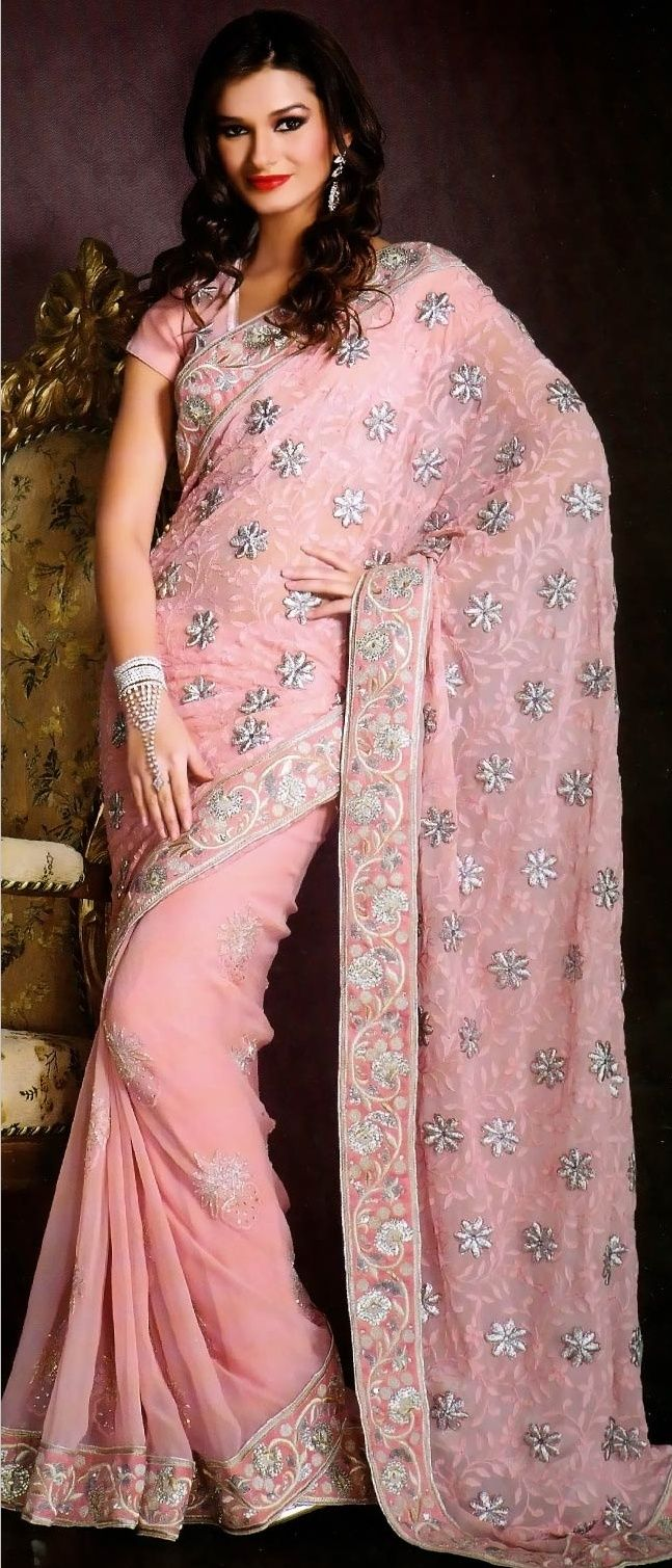 Image result for indian auntie in tight blouse and transparent saree