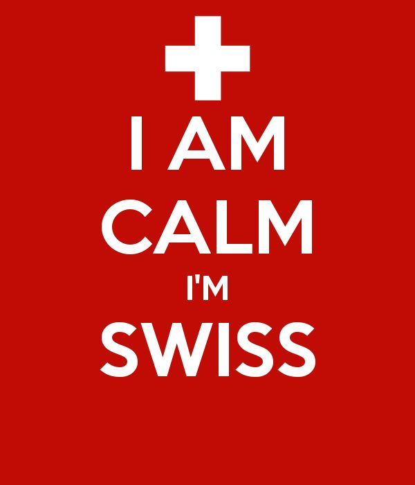 Thank you to each of you at Miss Swiss for the beautiful photos! Wishing you all a Schöne Sonntag!!
