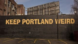 New data compiled by Governing Magazine shows Portland, Ore. has experienced more gentrification than any other city in America over the past 13 years.
