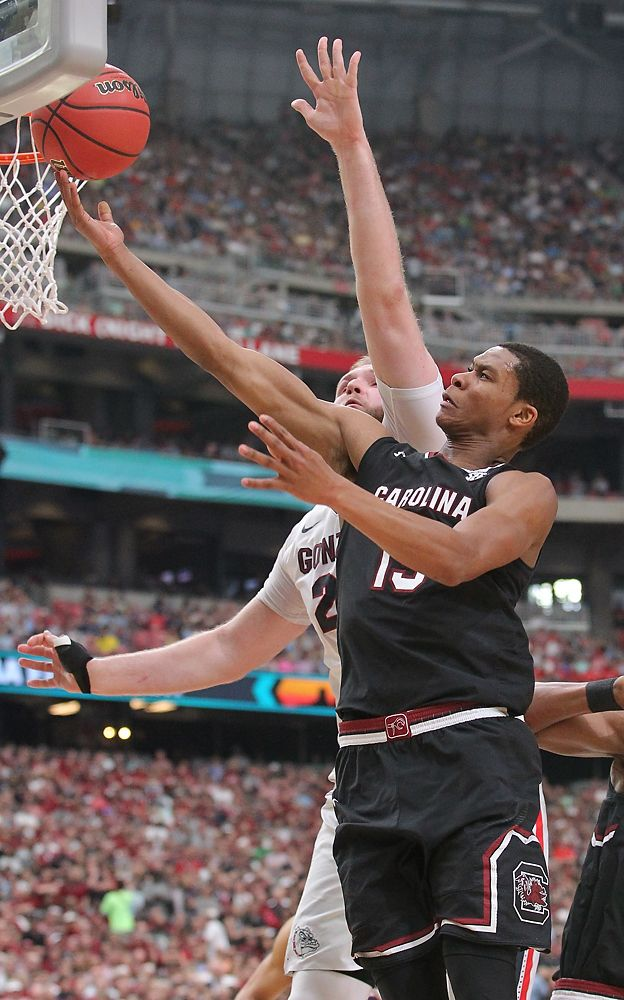 27 Best Gamecock Basketball Images On Pinterest