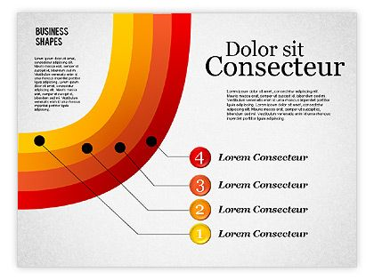 http://www.poweredtemplate.com/powerpoint-diagrams-charts/ppt-shapes/01863/0/index.html Presentation Shapes Set