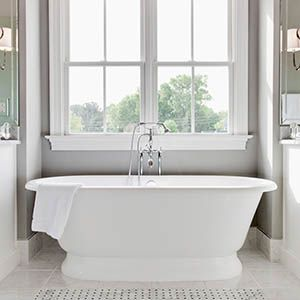 17 best ideas about new home construction on pinterest new home checklist new house checklist and home buying checklist - New Home Design Ideas