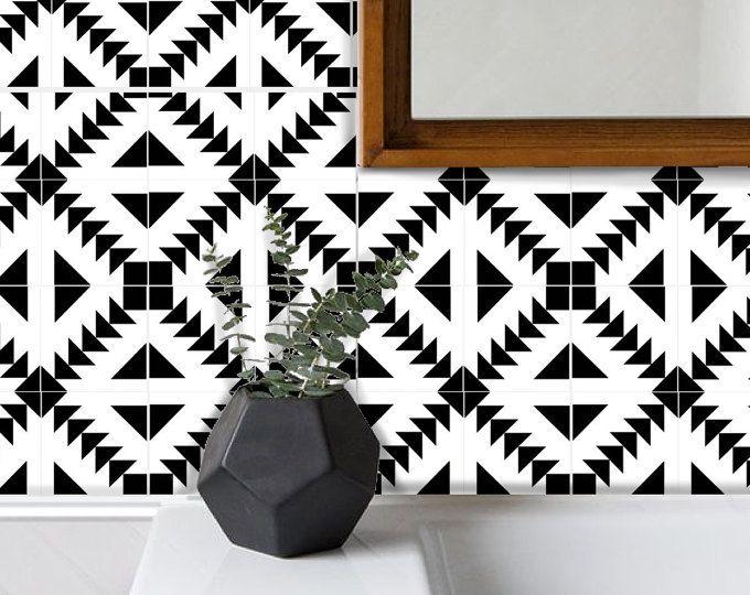 les 25 meilleures id es de la cat gorie salle de bains espagnole sur pinterest bain suedois. Black Bedroom Furniture Sets. Home Design Ideas
