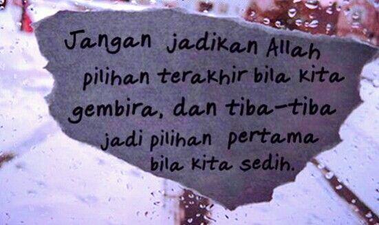 Allah is d best