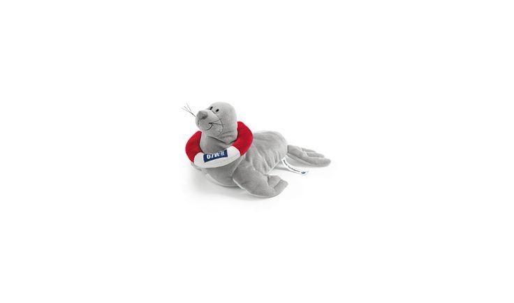 BMW Paul, der Seelöwe, klein. bevorzugter Kauf in unserem Shop