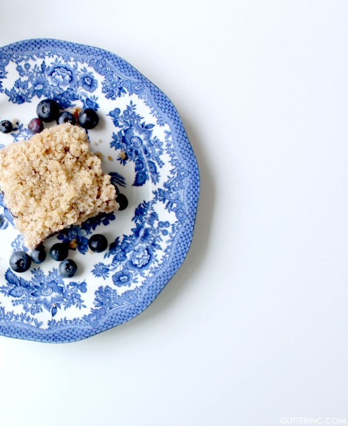old fashioned blueberry buckle cake recipe blueberry buckle cake crumb ...