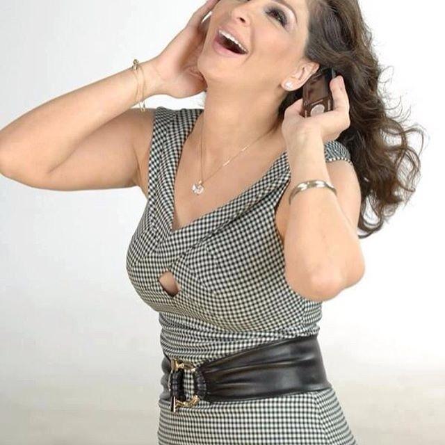 ❤️❤️ @elissazkh .  . .  .   #elissa #elissazkh #elissakh #elissafans #elissaians #lebanon #iraq #egypt #syria #jordan #tunisia #morocco #algeria #kuwait #emirates #dubai #beirut #baghdad #uae #turkey #istanbul #ankara  #rotana #MBC #YaRayt  #MBC4 #lbc