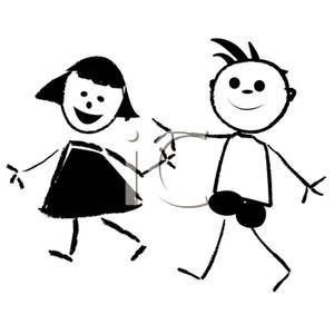 find this pin and more on kids drawing cartoon kids - Cartoon Kid Drawings
