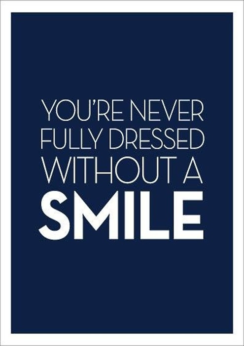 smileSmile Quotes, Remember This, Inspiration, Closets, Fully Dresses, Songs, Ears, Accessories, Favorite Movie