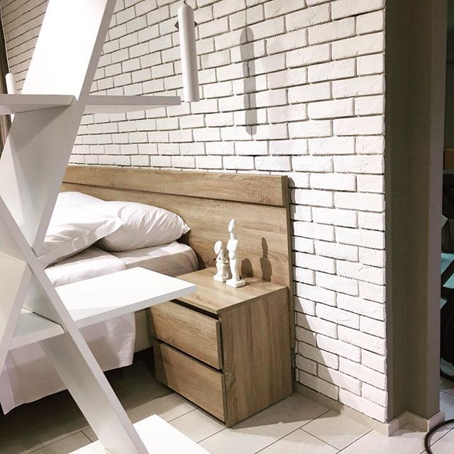 New hotel furniture  ideas! Ανακαλυψτε ολόκληρη την συλλογή μας ξενοδοχειακού επιπλου και κρεβατομαρας www.thedesigngroup.gr #thedesigngroup #furniture #hotel #hotelfurniture #custommade #collection #madeingreece #project #production #ideas #interiors #interiordesign #inspiration #design #decoration #decor #wood #bedroom #light #objects #homedesign #homeproject #hotelproject #white #natural #kaloterakis #showroom #athens #rethymno